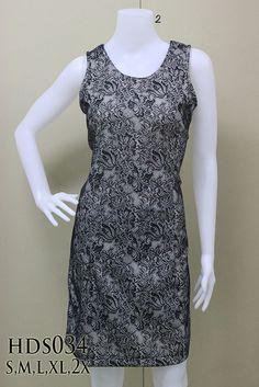 Dress Styles, Mall, Fashion Dresses, High Neck Dress, Icons, Formal Dresses, Fashion Show Dresses, Turtleneck Dress, Dresses For Formal
