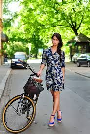 Image result for cycle dress