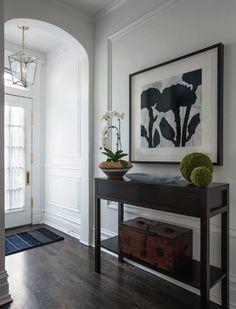 Alexandra Kaehler Designs