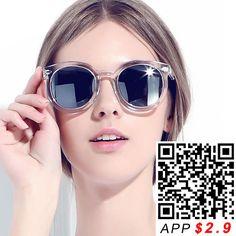 Cheap brand sun glasses, Buy Quality designer sun glasses directly from  China sun glasses Suppliers  VEGOOS Real Polarized Vintage Women Sunglasses  Flash ... e70b05a4d0