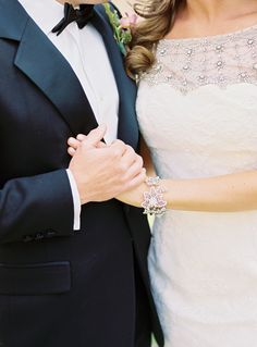 Ajax-Tavern-The-Little-Nell-wedding-photographer-Lisa-O'Dwyer-Aspen-Colorado-21