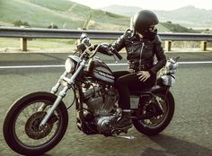 Real Motorcycle Women - womensmotoexhibit (4)