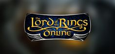 Pobierz Teraz The Lord of the Rings Online Gold Damage and Points Hack PL - LOTR Online Hack dzięki stronie Cheats4U gdzie znajdziesz najlepsze Hacki !