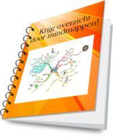 Gratis eBook: Mindmappen