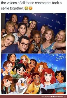 46 Ideas for quotes disney pixar awesome Disney Magic, Disney Pixar, Disney Marvel, Disney Memes, Humour Disney, Disney E Dreamworks, Disney Amor, Disney Princess Memes, Funny Disney Jokes