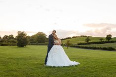 Fun, Candid & Romantic Irish Wedding Photographer for fun loving couples based in Dublin, Ireland. True Love Stories, Love Story, Irish Wedding, Love Couple, Candid, Photographs, Wedding Photography, Romantic, Sunset