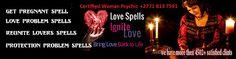 LOST LOVE SPELL CASTER ,HERBALIST,SPIRITUAL HEALER,TRADITIONAL HEALER +27839887999