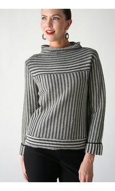 mix-stitch-funnel-sweater-78e.jpg (1000×1652)