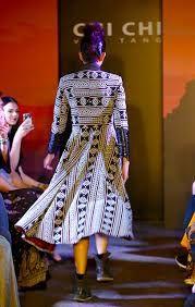 Chi Chi, Victorian, Dresses, Fashion, Vestidos, Moda, Fashion Styles, Dress, Fashion Illustrations