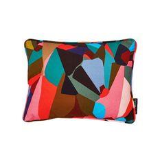 30X40CM Ola Berry Cushion