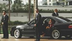 Your reputation's integrity and your security are our number one priority. We at AKJ security provides visible and discreet close protection security as per your requirement.
