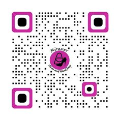 Shop with our QR code its one of the ways to get to our website. Use our email subscription promo code to save off of everything. Luxury Bags, Luxury Shoes, Luxury Handbags, Wedding Clutch, Wedding Shoes, Party Shoes, Free Vector Art, My Beauty, Leather Handbags