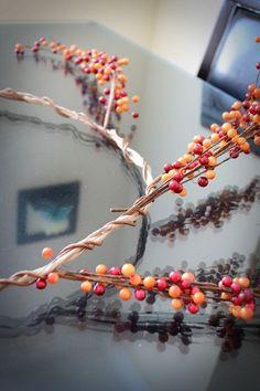 Superior Seven DIY Autumn Arrangements For Your Home Ideas