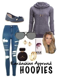 """""""Kardashian Approved"""" by zmills151 on Polyvore featuring Topshop, tentree, Dune, Porsche, Kylie Cosmetics, Valentino and Dinh Van"""
