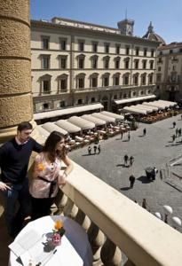 Booking.com: Hotel Pendini, Florence, Italy - 949 Guest reviews. Book your hotel now!