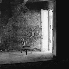 photographer Franz Marzouca's captioned entitled Quietly Waiting. | Experience Jamaique
