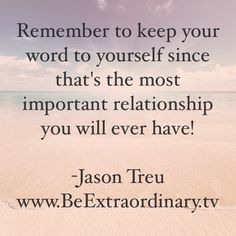 #motivation #quotes #inspiration #selflove #loveyourself #relationshipadvice #relationshipcoach2women #datingadvice #breakup #divorce #marriage #loveyourselffirst