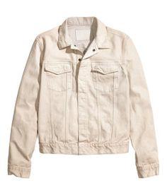 Men | Jackets & Coats | H&M US