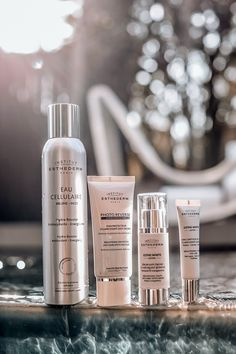 Content creation for French Skincare brand Institut Esthederm. Institut Esthederm, French Skincare, Beauty Industry, South Africa, Digital Marketing, Health And Beauty, Skin Care, Content, Photography