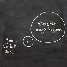 The decision is in your hands. #breakthrough #goal #dream #entrepreneur #entrepreneurship #quotes #quotes #comfortzone #comfort #magic