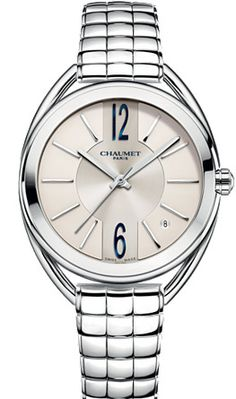 Chaumet watch