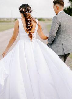 @beingbeily #wedding #australianwedding #melbournebride #sydneybride #bohobride #bride #ausbride #australianbride #rusticwedding #realbride #weddinginspiration #weddingphotographer #melbourne #sydney #elopement #covidwedding #weddinginspo #romanticbride #romanticwedding #blushwedding #bridesmaids #bridesmaidgowns #bridal #bridalgown #weddingdress #affordablebridal #australianbride #australianbridal #lacewedding #laceweddingdress Melbourne, Sydney, Bridal Gowns, Wedding Gowns, Affordable Bridal, Traditional Wedding Dresses, Boho Bride, Dress Making, Bridesmaids