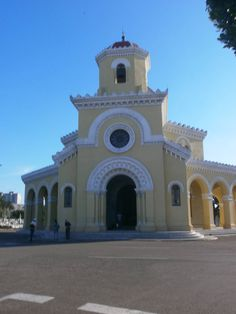 Colón cemetery in Havana, why visit it? - Espíritu Travel to Cuba