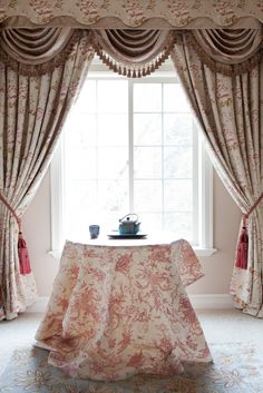 curtains and valances debutante swag valances curtain draperies