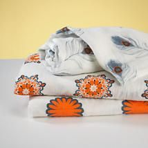 softest organic bamboo swaddle blankets by aden & anais