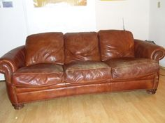 15 Best used couches images in 2012   Couch, Sofa, Furniture