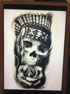 Tattoos for Death Of Cancer Men . Tattoos for Death Of Cancer Men . Bull Tattoos, Rose Tattoos, Body Art Tattoos, Hand Tattoos, Sleeve Tattoos, Calaveras Mexicanas Tattoo, Tattoo Studio, Dog Tags Tattoo, Tattoo Caveira