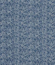 Shop Premier Prints Cameron Premier Navy Slub Fabric at onlinefabricstore.net for $11.98/ Yard. Best Price & Service.
