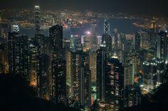 captured by Shanghai, Beijing, China Peking, Hong Kong, New York Skyline, Skyscraper, Photography, Travel, Travel Photography