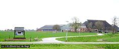 Gruupskerk - waardweg 8