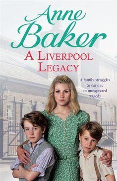 A Liverpool Legacy by Anne Baker, http://www.amazon.co.uk/dp/0755399595/ref=cm_sw_r_pi_dp_3UTksb0M1H04P