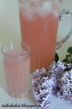 Healthy Smoothies, Glass Of Milk, Food And Drink, Beer, Vegan Life, Mugs, Drinks, Tableware, Kitchens