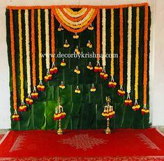 Wedding Backdrop Design, Desi Wedding Decor, Wedding Stage Design, Wedding Stage Decorations, Wedding Mandap, Backdrop Decorations, Wedding Receptions, Flower Decorations, Wedding Ideas