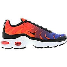 online store 95471 b8984 Nike Tuned 1 - Grade School Shoes (AR0006-800) @ Foot Locker » Huge  Selection for Women and Men ✓ Lot of exclusive Styles and Colors ✓ Free  Shipping ✓