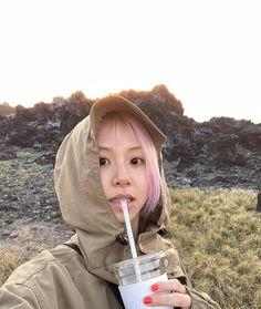 Tweets con contenido multimedia de misa •ᴗ• (@misayeon) / Twitter Nayeon, K Pop, South Korean Girls, Korean Girl Groups, My Girl, Cool Girl, Twice Chaeyoung, Rapper, Mode Turban