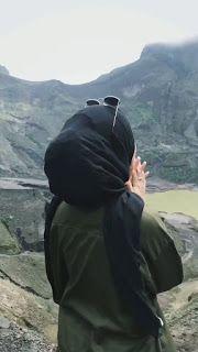 صور بنات محجبات صور بنات محجبات غاية في الجمال محجبات صور بنات ينات امراة حجاب اجمل صور Hijab Fashion Hijabster Hijab Chic