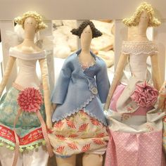 It was quick and easy to made, the fabrics used was Asian Dolls on Pink by Alexander Henry and Tilda Red Dots by Tone Finnegar. I came across them on Pinterest and thought they were the coolest looking dolls ever. Потенциальный клиент должен узнать все самое интересное о Вашей организации.tilda doll crochet pattern #tilda doll paint #tilda doll box #tilda doll faces #tildadoll_vl #tilda doll crochet tutorial #tilda dolls for sale #tilda doll kits usa