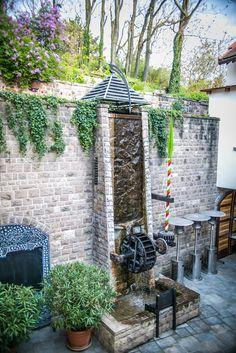 Imola Udvarház Hotel - Eger How Beautiful, Beautiful Places, Heart Of Europe, Budapest Hungary, Our World, Folklore, Countryside, Gypsy, Nostalgia