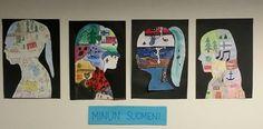 Finland, Teaching, Education, Onderwijs, Learning, Tutorials