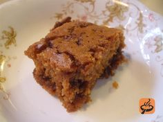 Cinnamon Pecan Coffee Cake ** You can find more details by visiting the image link.