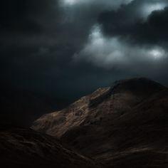 Clair Obscur -