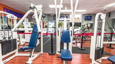 Fitness Plus Gym, Best fitness club Swim Lessons, Beauty Spa, Fun Workouts, Swimming Pools, Environment, Gym, Education, Watch, Healthy