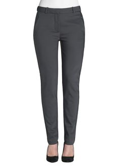 Shop the FIVE UNITS Kylie 238 Jeggin Pants - Asphalt online at The Dressing Room. Get 10% OFF your first order + FREE UK delivery!
