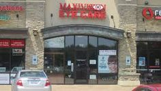 Eye Care Center in Naperville - http://www.maxivisioneyecare.com/