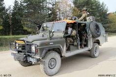 land-rover-defender-130-kajman-03_2.jpg (640×427)