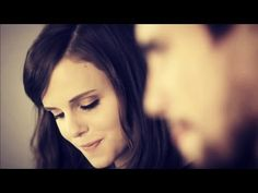 Beneath Your Beautiful (Official Music Cover) by Tiffany & Chester